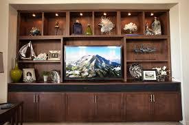 impressive decoration home entertainment wall units pleasurable
