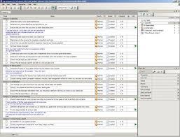 wedding planning list template smart planning checklist to do list organizer checklist pim