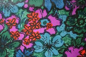 Vintage Floral Upholstery Fabric To Sew Vinyl Upholstery Fabric U2014 Prefab Homes