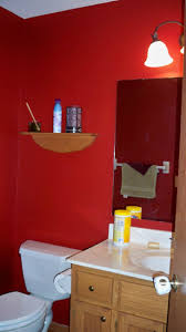the cheerful bathroom color ideas snails view schemes iranews