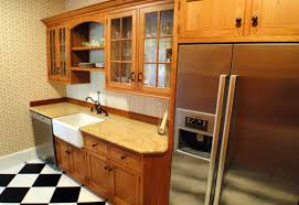 Kitchen Pantry Cabinets Door Design Custom Unfinished Cabinet Doors White Shaker Kitchen