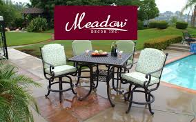 Outdoor Living Patio Furniture St George Outdoor Living Patio Furniture In Southern Utah