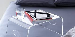 Desk Trays Walmart 12 Best Bed Trays For 2017 Lap Desks And Bed Trays We Love
