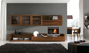 living rooms exquisite living room storage cabinets on decor