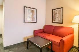 Comfort Suites Jacksonville Florida Comfort Suites Jacksonville I 295 Updated 2017 Prices U0026 Hotel