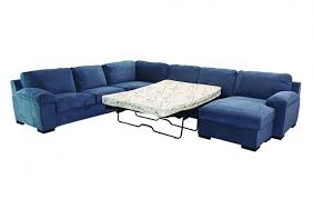 Chaise Longue Sofa Bed Modular Chaise Lounge With Sofa Bed Brokeasshome Com