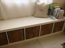bedroom marvelous upholstered ottoman bench seats upholstered