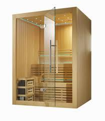 sauna glass doors wood sauna box wood sauna box suppliers and manufacturers at