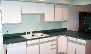 refacing cabinets near me kitchen bathroom cabinet refacing clanton cabinetry wi