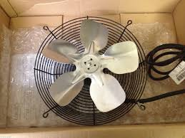 h7917 lennox country stove wood fireplace factory blower fan kit