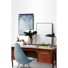 Image Result For Bureau Pour Petit Bureau Pour Salon Unique Home Office Decor
