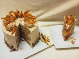 gourmet cakes order gourmet bakery cakes online gourmet cakes delivered