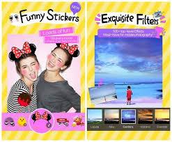 camera360 free apk camera360 ultimate apk free android cracked apk