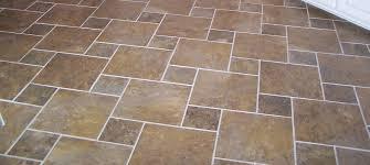carolina custom flooring tile installation ceramic tile tile