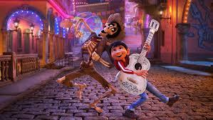 film frozen intero coco box office pixar movie opens with 2 3 million on tuesday