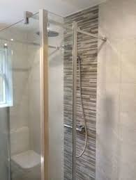 bathroom feature tile ideas shower stalls with tile feature wall feature tiles can be used