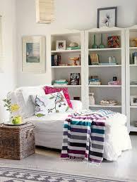 Small Home Decor Interior Design - Interior decoration of home