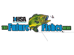 download center resources ihsa