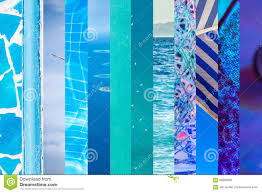 color shades of blue stunning different shades of blue a list