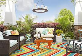 Tropical Outdoor Rugs Let U0027s Go Outside Gorgeous Resort Worthy Outdoor Spaces