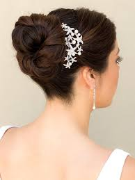 wedding hair accessories 36 bridal hair accessories you can buy now