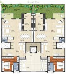 floorplans south bay garden floor plan 1 the garden bay shalimar