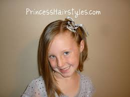 old haircuts 50 cute haircuts for girls to put you on center