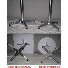tavoli e sedie usati per bar tavolo in alluminio da bar tavolino per esterno tavolino per bar