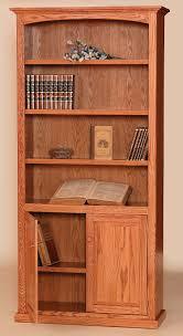 bookcase with bottom doors salem bookcase bottom doors buckeye amish furniture