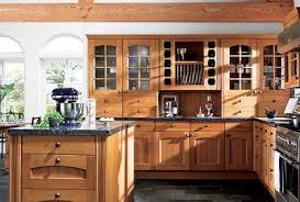 oak kitchen ideas kitchen flooring ideas with oak cabinets nrtradiant com