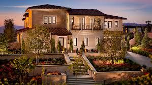 coastal home design center vista ca new homes in san diego san diego home builders calatlantic homes