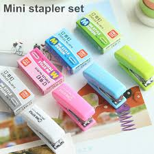 compare prices on staple stationery shopping buy low price