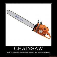 Chainsaw Meme - luxury chainsaw meme kayak wallpaper
