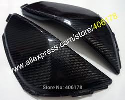 cbr motorbike for sale online get cheap honda cbr 1000 sale aliexpress com alibaba group