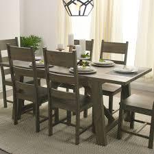 kitchen kitchen dinette sets inspirational furniture bar stools
