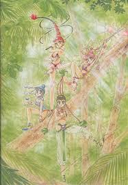 amazon black friday manga 162 best manga and anime images on pinterest manga sailor moon
