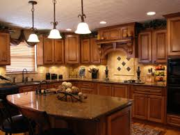 kitchen pendant lights for kitchen and 20 hanging lights over