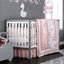 Sears Crib Bedding Sets Sears Baby Crib Coupons Bird Bedding And Decor 15 79 Best
