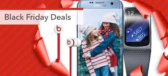 best canadian black friday deals rogers black friday deals posted 100 credit with online device