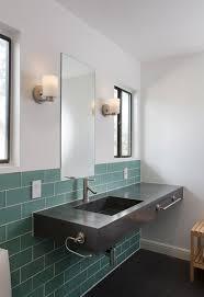kitchen and bath island 91 best bathroom design images on bath design bathroom