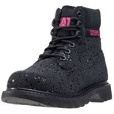 womens caterpillar boots sale uk cheap caterpillar safety boots caterpillar cat footwear s