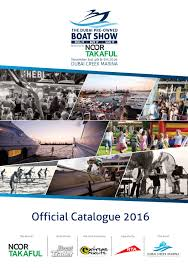 Good Warranty C2 B8 Official Store C2 B8 Simple Steps Dubai Pre Owned Boat Show 2016 Catalogue By Dubai Golf Issuu