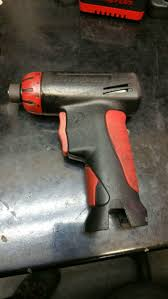 snap on screwgun for sale in tampa fl 5miles buy and sell