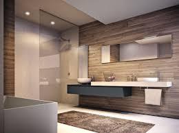 badezimmer bordre ausstattung 2 badezimmer bordüre ausstattung lustlos auf moderne deko ideen