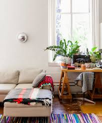 home living room interior design small apartment design tips solutions for tiny rooms