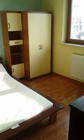 4 Bedroom Apartments by 4 Bedroom Apartment To Rent Lublin Polnocna Str Close To