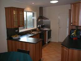 simple kitchen design ideas home design interior simple kitchen design ideas