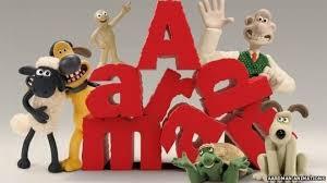 wallace gromit creators u0027 deal kent theme park bbc