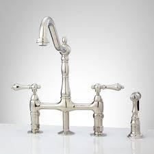 delta addison kitchen faucet kitchen faucet lavatory faucet matte black kitchen faucet costco