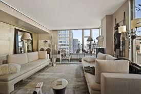 apartment interiors home design
